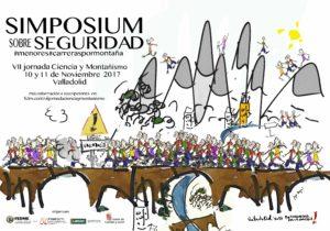 VII Jornada Ciencia y Montañismo